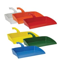 Vikan® Dustpans