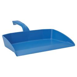 Blue Vikan® Dustpan
