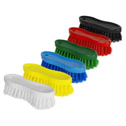 ColorCore Stiff Hand Brushes