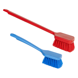 ColorCore Scrub Brushes
