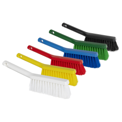 ColorCore Medium Bench Brushes