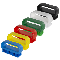 ColorCore Nail Brushes