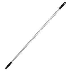 "51"" ColorCore Black Aluminum Handle"