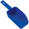 Mini Blue Scoop