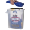 Buddeez® 32 Quart Kingsford® Kaddy Bag-In Dispenser
