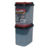 Buddeez® Bits & Bolts Dispensers