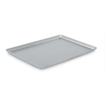"18"" x 26"" x 1"" Full Size 18 gauge Wear-Ever® Heavy-Duty Sheet Pan"