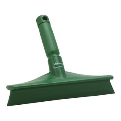 "Green 10"" Ultra Hygiene Squeegee"