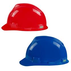 V-Gard® Standard Caps