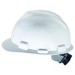 Safety Head Gear