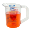 Bouncer® 1 Pint Measuring Cup