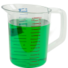 Bouncer® 2 Quart Measuring Cup
