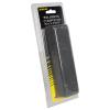 4 oz. Black Emery Polishing Compound