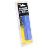 4 oz. Blue Polishing Compound