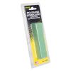 4 oz. Green Polishing Compound