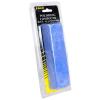 1lb. Blue Polishing Compound