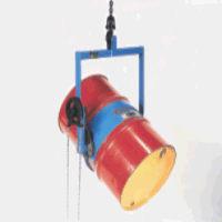 Kontrol-Karrier 1500 lb Capacity