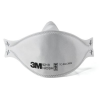 3M™ 9210 N95 Fold Up Particulate Respirators