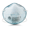 3M™ 8246, R95 Particulate Respirator for Dusts/Mists & Chemical Processing
