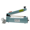hand impulse sealer/cutter