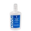 8 oz. NOVUS® No. 1 - Plastic Clean and Shine w/Sprayer