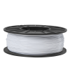 1.75mm White PLA 3D Printing Filament