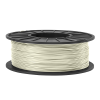 1.75mm Natural PLA 3D Printing Filament