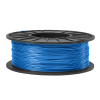 1.75mm Blue PLA 3D Printing Filament