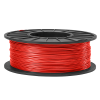 1.75mm Red PLA 3D Printing Filament