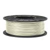 1.75mm Natural ABS 3D Printing Filament