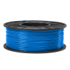 1.75mm Blue ABS 3D Printing Filament