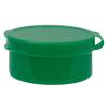 1/2 oz. Green Poly-Cons®