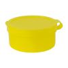 1/2 oz. Yellow Poly-Cons®