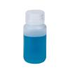 2 oz./60mL Nalgene™ Wide Mouth Economy Bottle w/28mm Cap