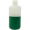 32 oz./1000mL Nalgene™ Narrow Mouth HDPE Economy Bottle with 38mm Cap