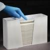 ReadyTowel™ Grab-N-Go Paper Towel Dispenser