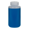 250mL Polypropylene Nalgene™ Centrifuge Bottle with 38mm Cap