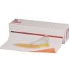 "Labmat™ Safety Orange Liners for Biohazard Designation - 20"" W x 50' L"