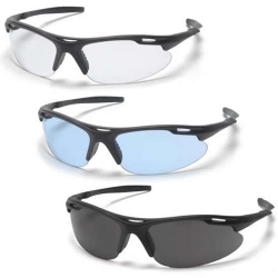 Avante® Safety Glasses