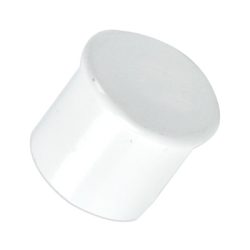 Inner Cap for Furniture Pipe