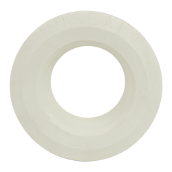 "1-1/2"" Natural Uniseal® Pipe-to-Tank Seal"