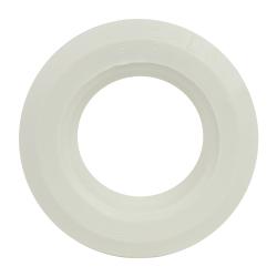 """2"""" Natural Uniseal® Pipe-to-Tank Seal"""
