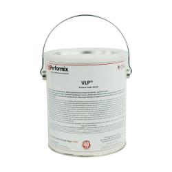 1 Gallon VLP® Vinyl/Leather Repair