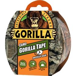 Gorilla Tape® Camo