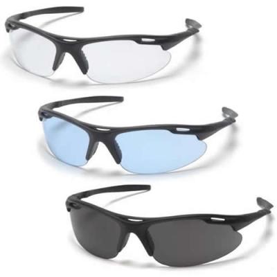 Avante® Safety Glasses