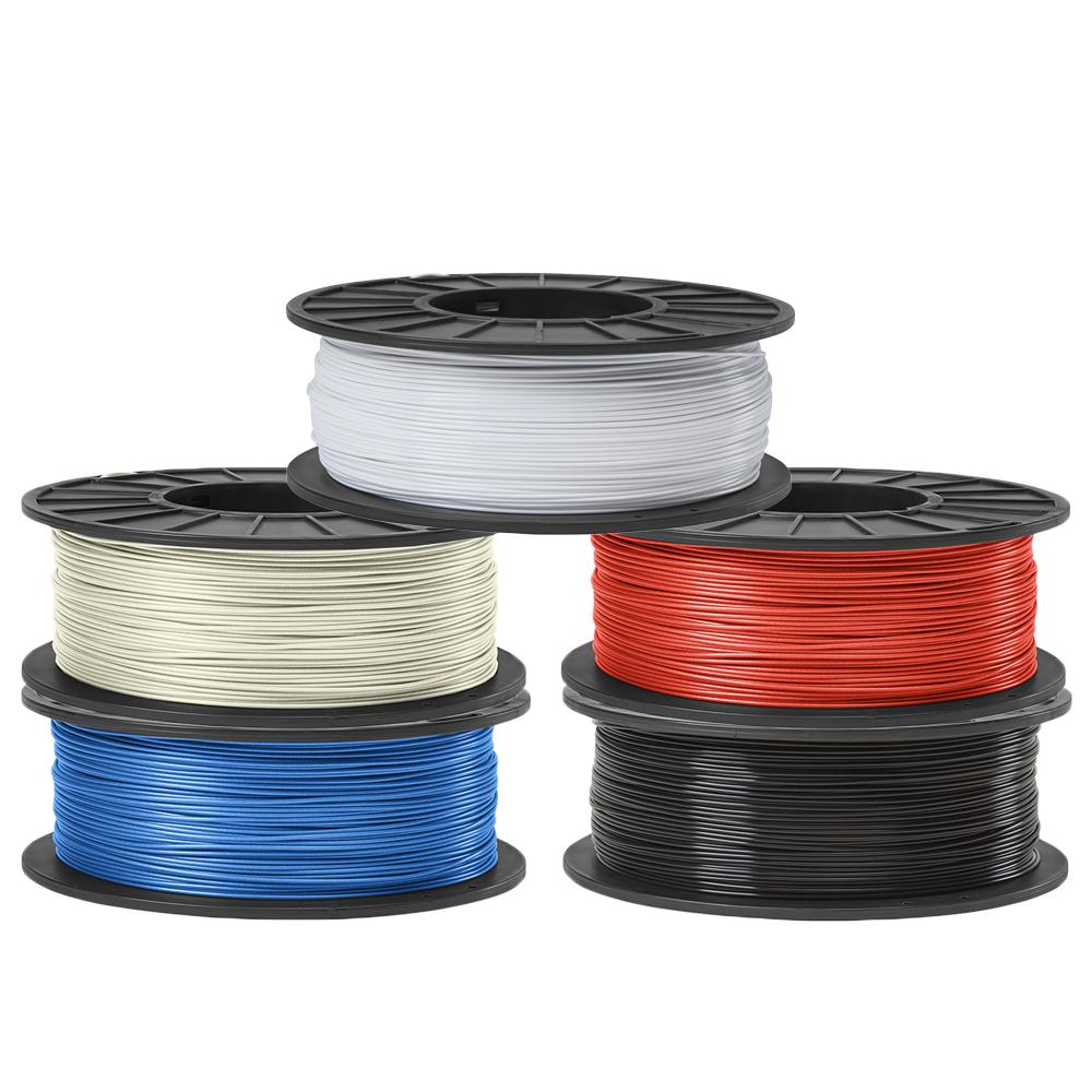Performance PLA 3D Printing Filament
