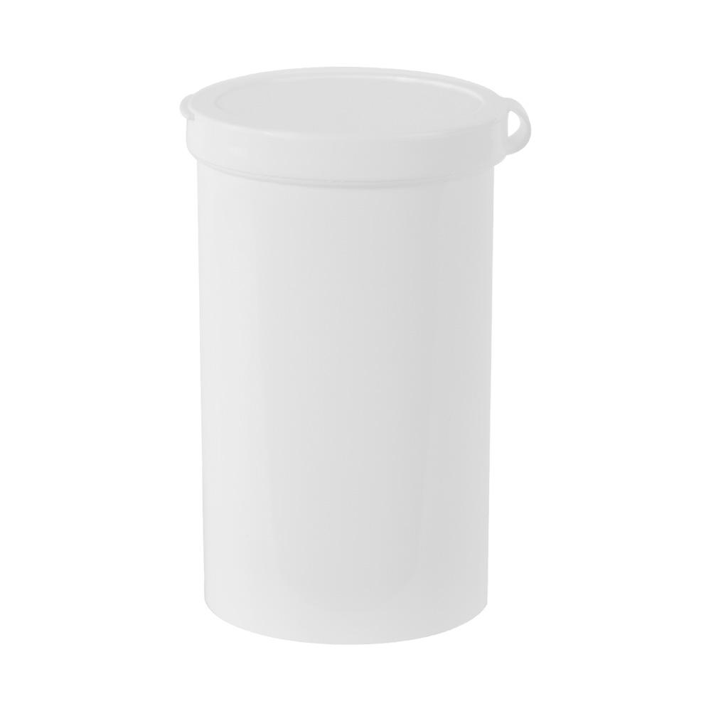 4oz. White Poly-Cons®
