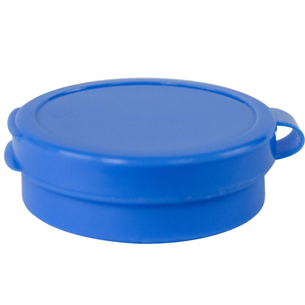 1/4 oz. Blue Poly-Cons®