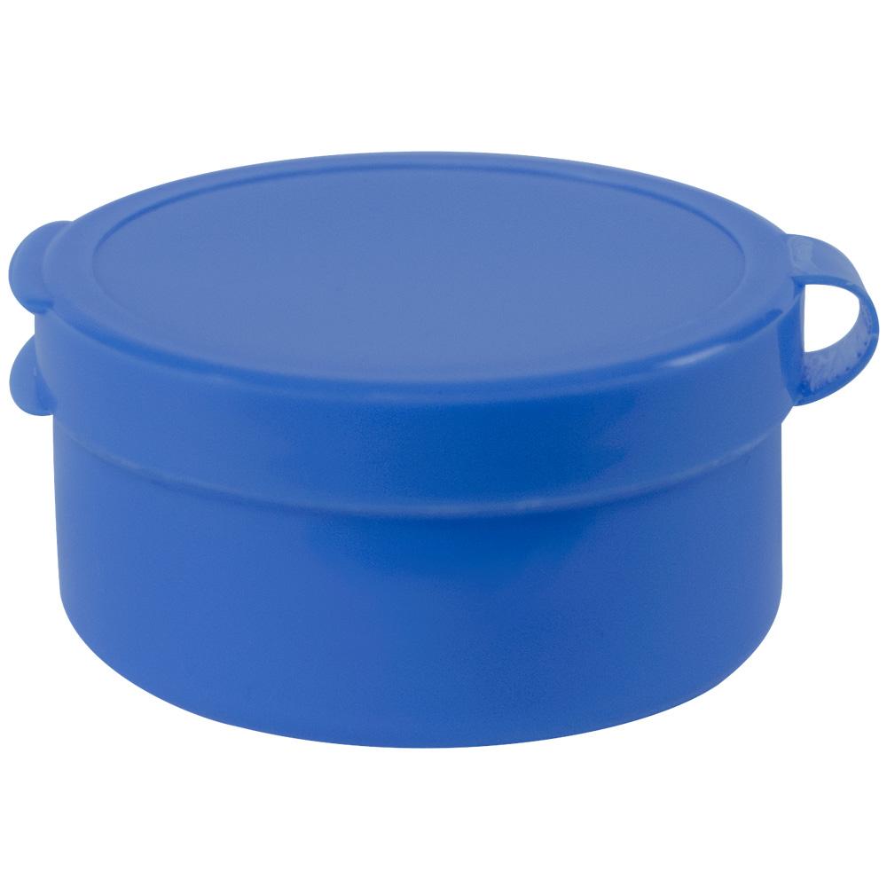 1/2 oz. Blue Poly-Cons®