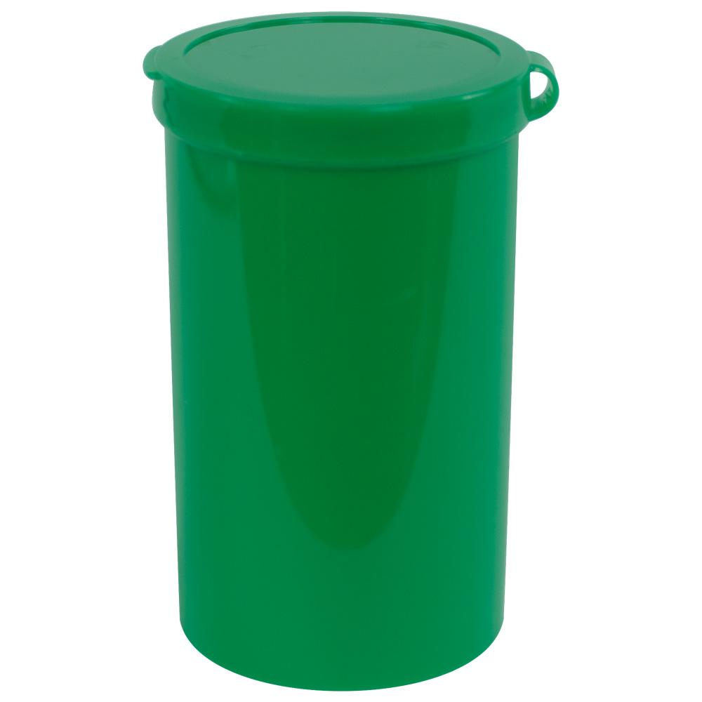 4oz. Green Poly-Cons®